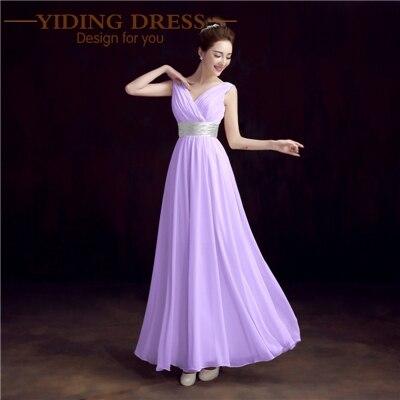 юудуарное платье невесты заказать на aliexpress