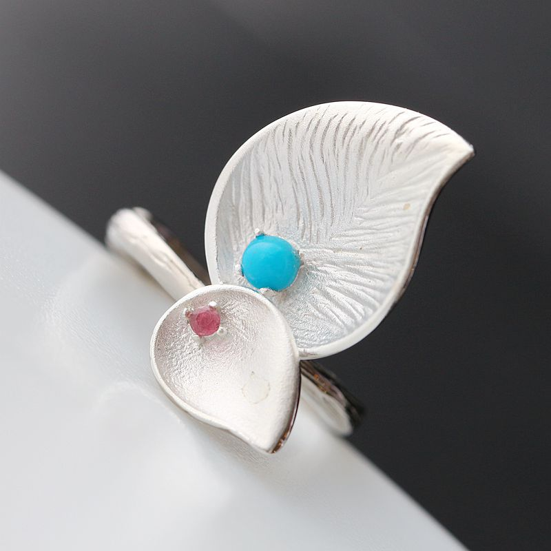 pavilion silver set natural tourmaline pearls wholesale turquoise silver female fashion offered sterling silver ring тюбинг snowshow элит 120cm turquoise silver