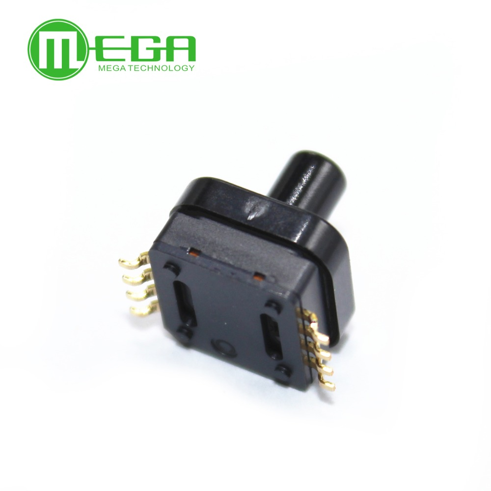 Image 2 - 10pcs MPXHZ6400AC6T1 MPXHZ6400A-in Integrated Circuits from Electronic Components & Supplies