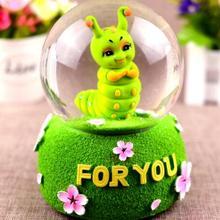 SUIWBY-717+++ Выпускной подарок творческий подарок на день рождения подруги ребенок друг подружка