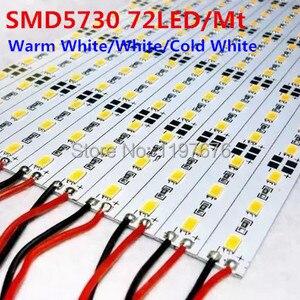 5730 LED Bar Light Non-Waterpr