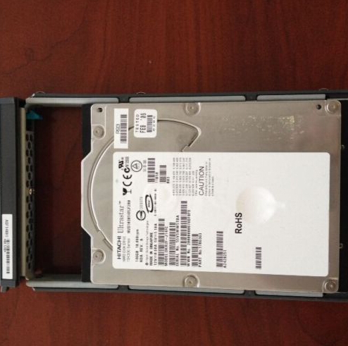 R2F-J146FC DKR2F-J14FC HUS103014FLF2R0 146GB Hard Drive Original 95%New Well Tested Working One Year Warranty