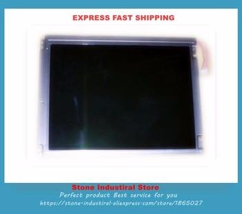 Original LCD Screen 12.1 inches NL8060BC31-28D NL8060BC31-28E NL8060BC31-20