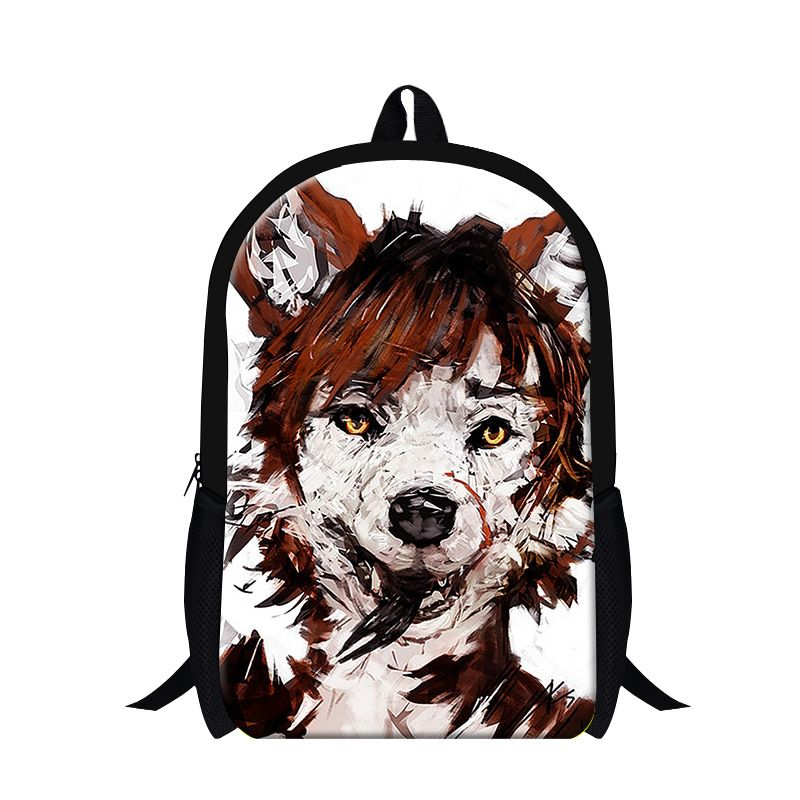 Popular Dog Backpack Pattern-Buy Cheap Dog Backpack Pattern lots ...