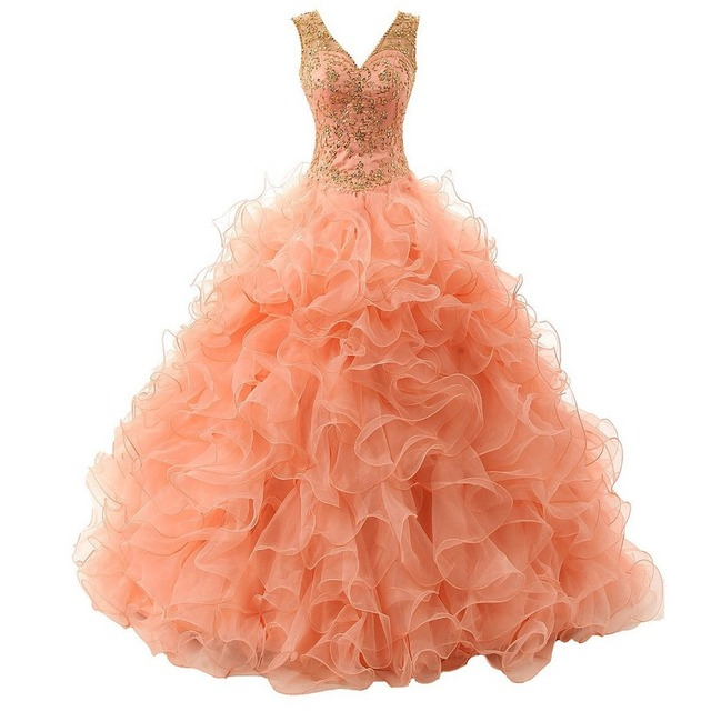 Cheap quinceanera dresses from china