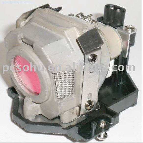 LT30LP projector lamp module for NEC LT25 LT30 free shipping original projector lamp with housing lt30lp 50029555 for nec lt25 lt30 lt25g lt30g projectors