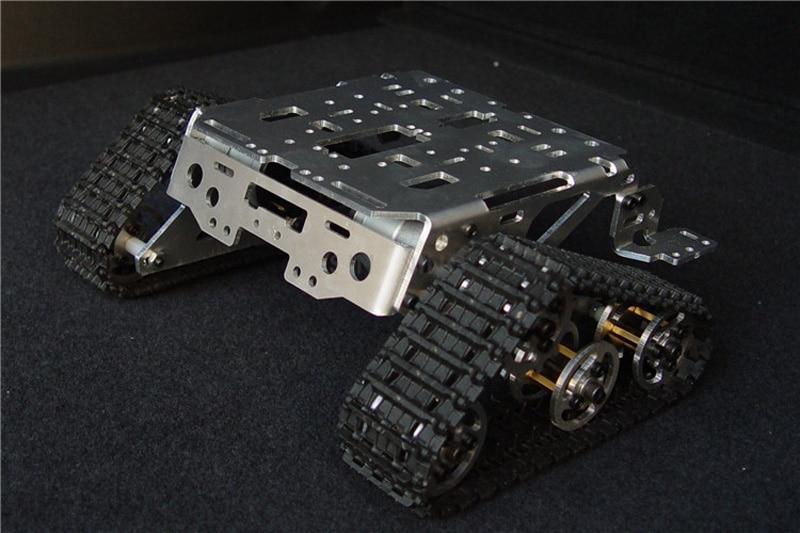SKYRC подогреватель шин Электронный температурный контроль MCU RSTW для 1/10 Электрический туристический автомобиль RC гоночный Дрифт автозапчаст... - 4