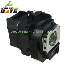 180days warranty projector lamp ELPLP58/ V13H010L58 for EB-S10/EB-S9/EB-S92/EB-W10/EB-W9/EB-X10/EB-X9/EB-X92 projector