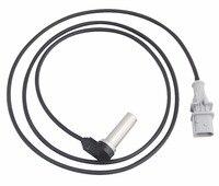 SMD ABS Wheel Speed Sensor 1700MM 4410351470 441 035 147 0|ABS Sensor|Automobiles & Motorcycles -