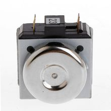 90Min Time Controller Timer Switch For Electric Pressure Cooker Microwave Oven стоимость