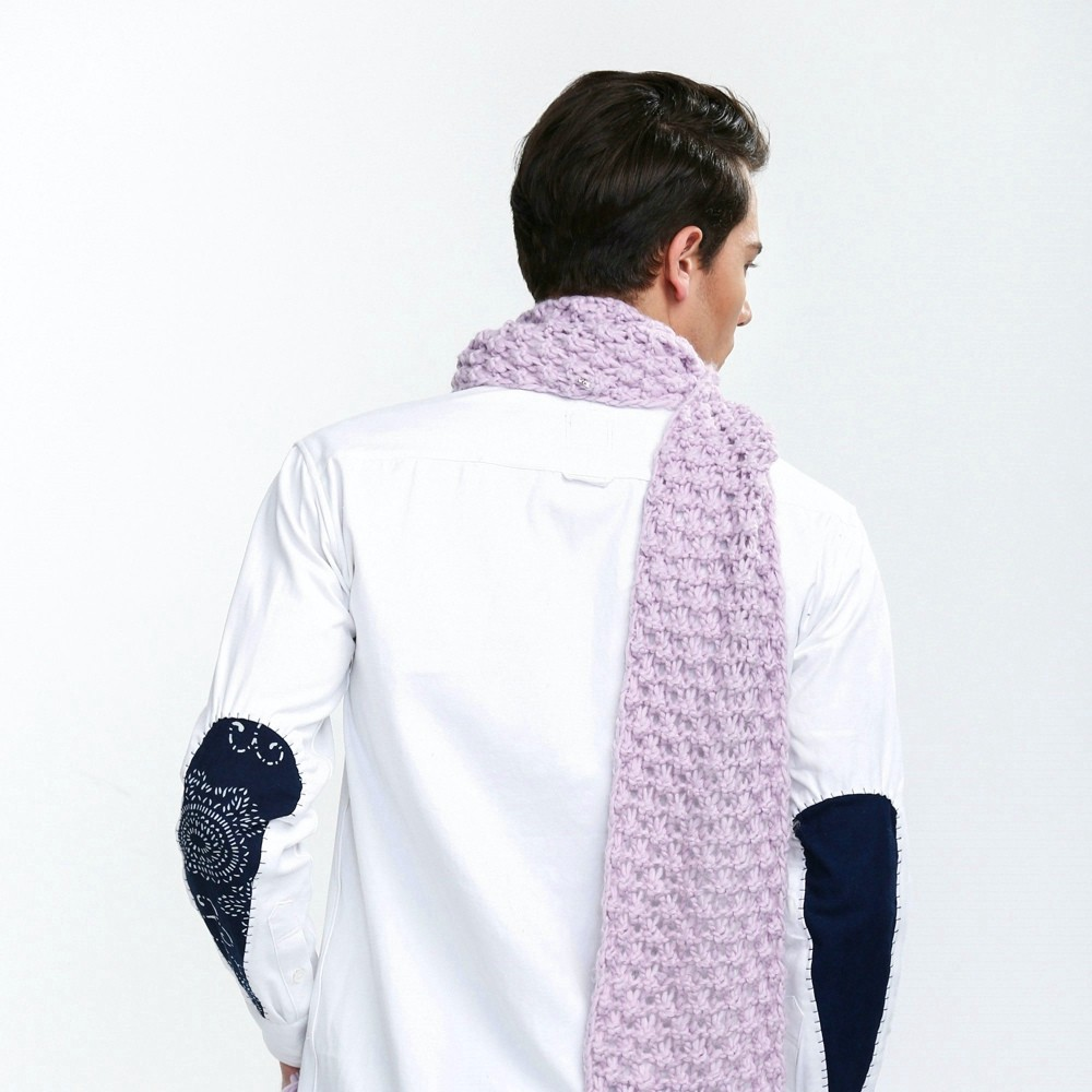 heartful-twist-winter-scarf-KBBYTLY0600570026