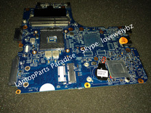 Free Shipping 683495-001 683495-501 683495-601 mainboard For HP 4440S 4441S 4540S notebook motherboard