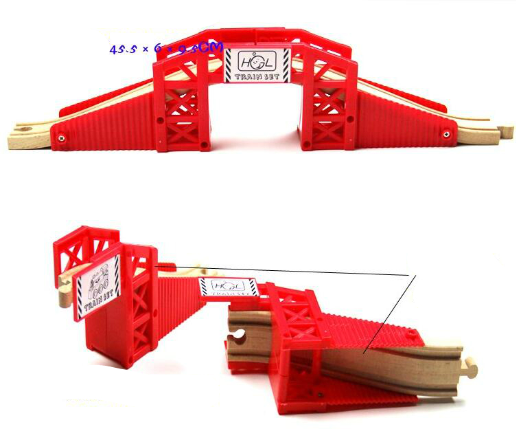 Auhagen kit 48100 NEW HO MODULAR STEELWORK SYSTEM   6PC PART A