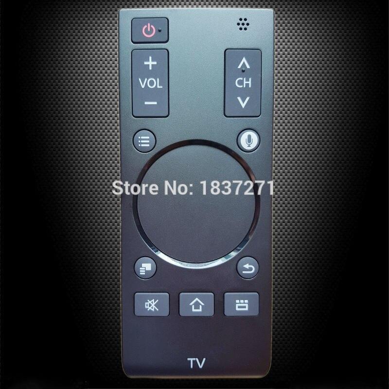 New Original remote control  N2QBYA000010 replacement N2QBYA000005 for TC-55CX850U TC-65CX850U TC-85AX850U Panasonic  lcd tv original a1706 a1708 lcd back cover for macbook pro13 2016 a1706 a1708 laptop replacement