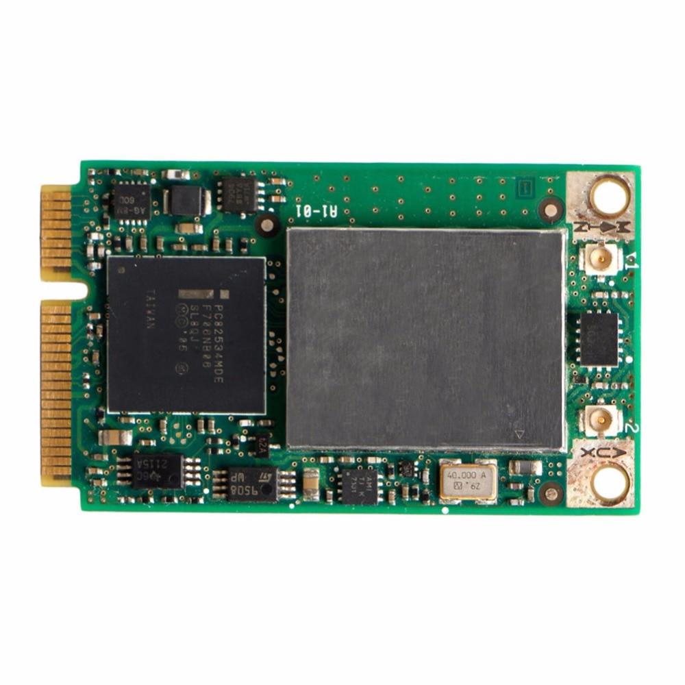 Intel Wm3945abg Wireless Wifi Card 42t0853 For Ibm Thinkpad T60 T61 R61 Z61 X60 Elegant And Sturdy Package Networking