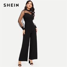 manches mi-taille point Culotte