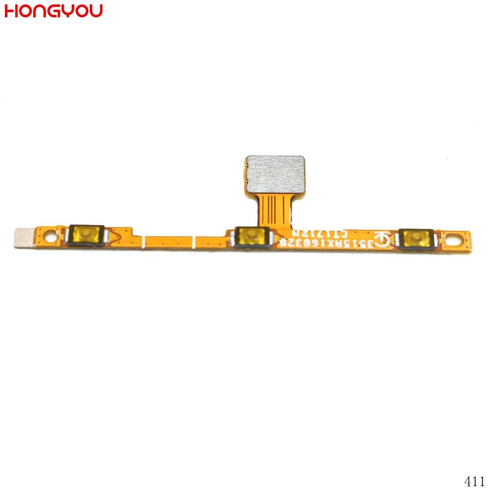 best mi4 xiaomi flex brands and get free shipping - ji39982ke