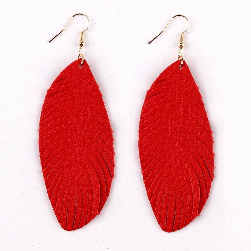 E5108 Red2