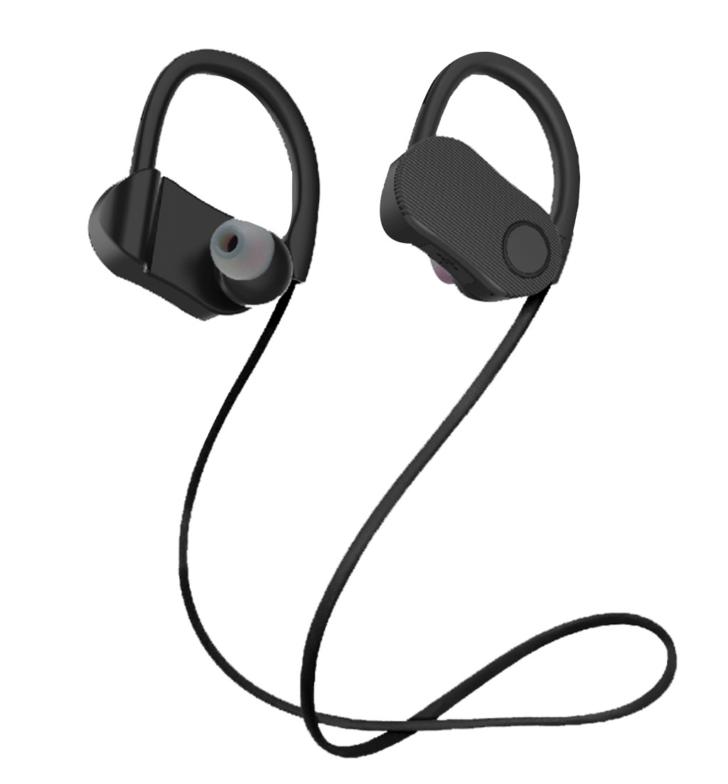 CARPRIE Bluetooth Earphone Wireless Headsets Mini Handsfree Bluetooth Headset With Mic Hidden Earbuds For All iPhone L30611