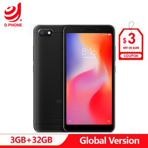 Global Version Original Xiaomi