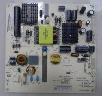 LED4253 40PFL5449 güç kaynağı LYP03008A0 465R1013SDJB K PL 0A1 4702 2PL0A1 A8133V01|Lamba Tutucu Dönüştürücüler|   -