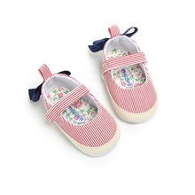 Toddler Shoes Newborn Baby Girl Shoes Children The First Wal