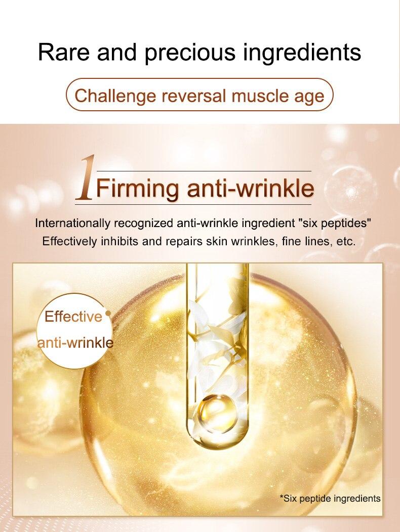 Anti-Wrinkle-Facial-Cream-Day-night-Moisturizer-Six-Peptide-Serum-Hydrating-anti-Aging-Face-Lifting-Firming-50g-Korean-Skin-Care_09