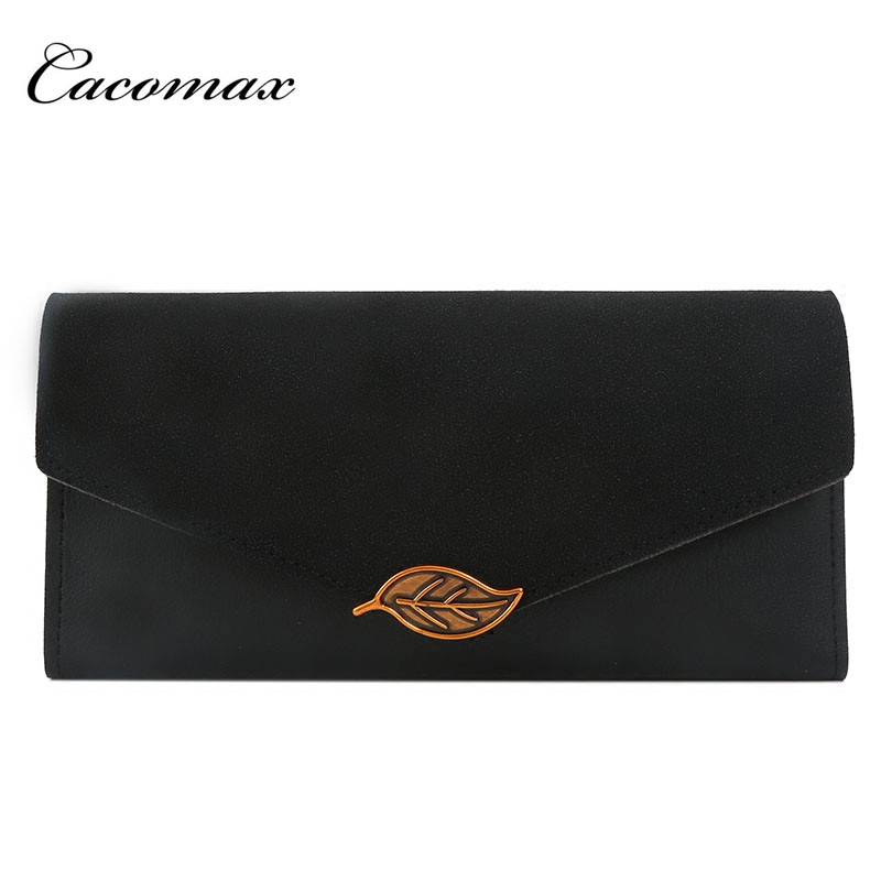 2017 new Korean version of the personality zipper buckle Sen Department thin students small fresh change purse гардеробная in the department of