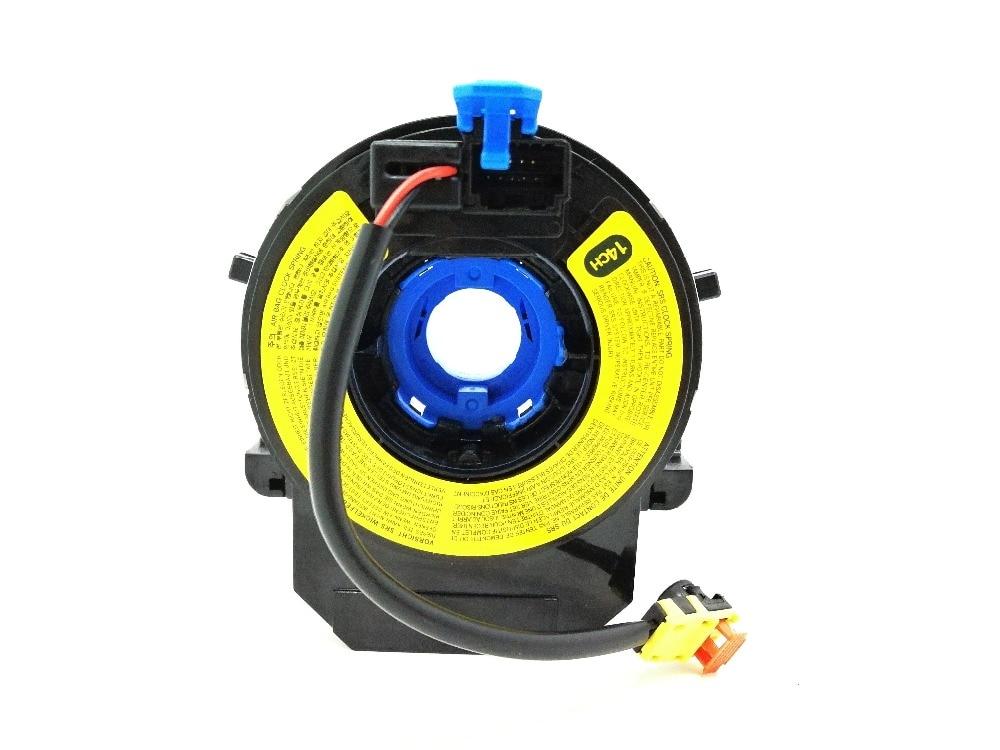 Frete Grátis interruptor combinação 93490-B4000 bobina para Hyundai Sonata KIA RIO 2014-2018 93490B4000 K5