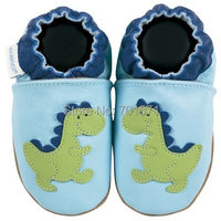 2011 Spring And Summer Hot Sell Styles Guaranteed 100 Soft Soled Genuine Leather Baby Shoes Baby