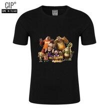 f1553ffd701e3 Buy cartoon masha bear and get free shipping on AliExpress.com