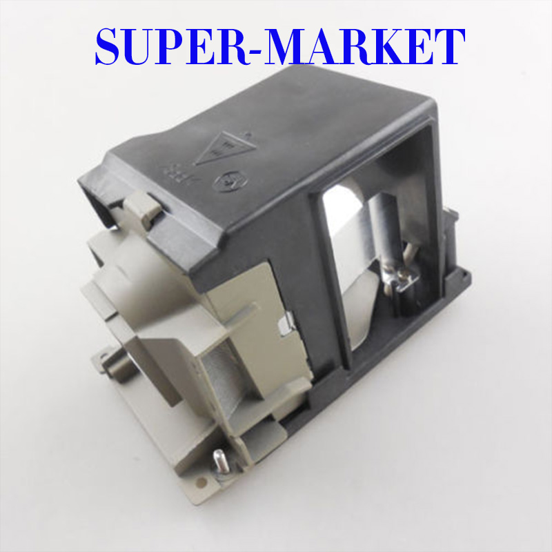 Free Shipping Brand New Projector  Lamp With Housing TLPLW9 for Toshiba TLP-T95/TLP-T95U/TLP-TW95/TLP-TW95U Projector free shipping  compatible projector lamp for toshiba tlp 401