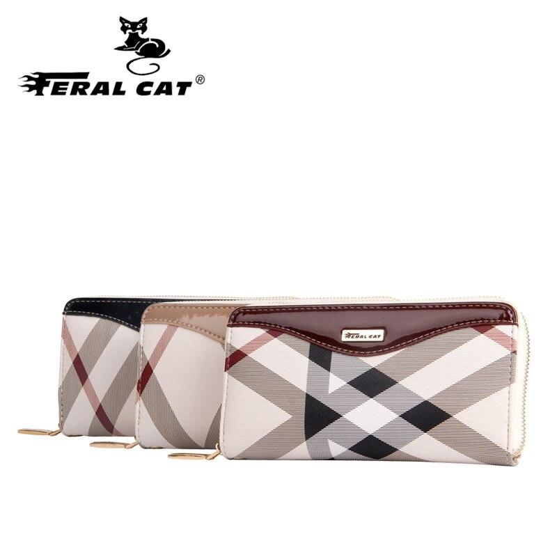 2018023100210  87.66usd  fashion pu business backpack unisex casua backpack fashion bag 1-3 colours renjie zhou