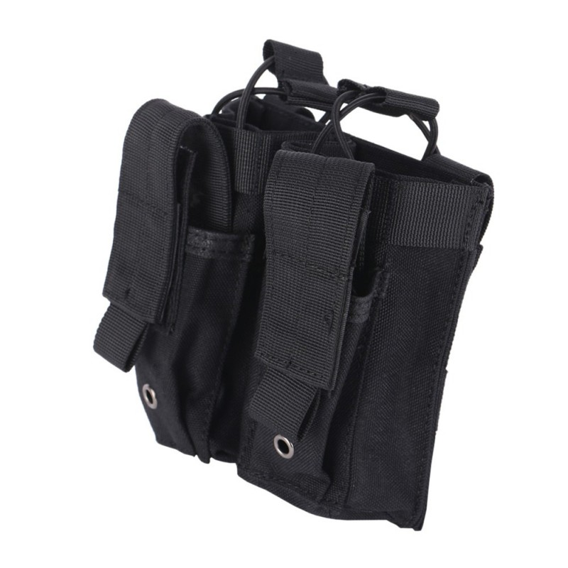 Tactical Medical Backpack Military First Aid Kit Backpack Emergency Assault Combat Rucksack Outdoor Hunting Bags