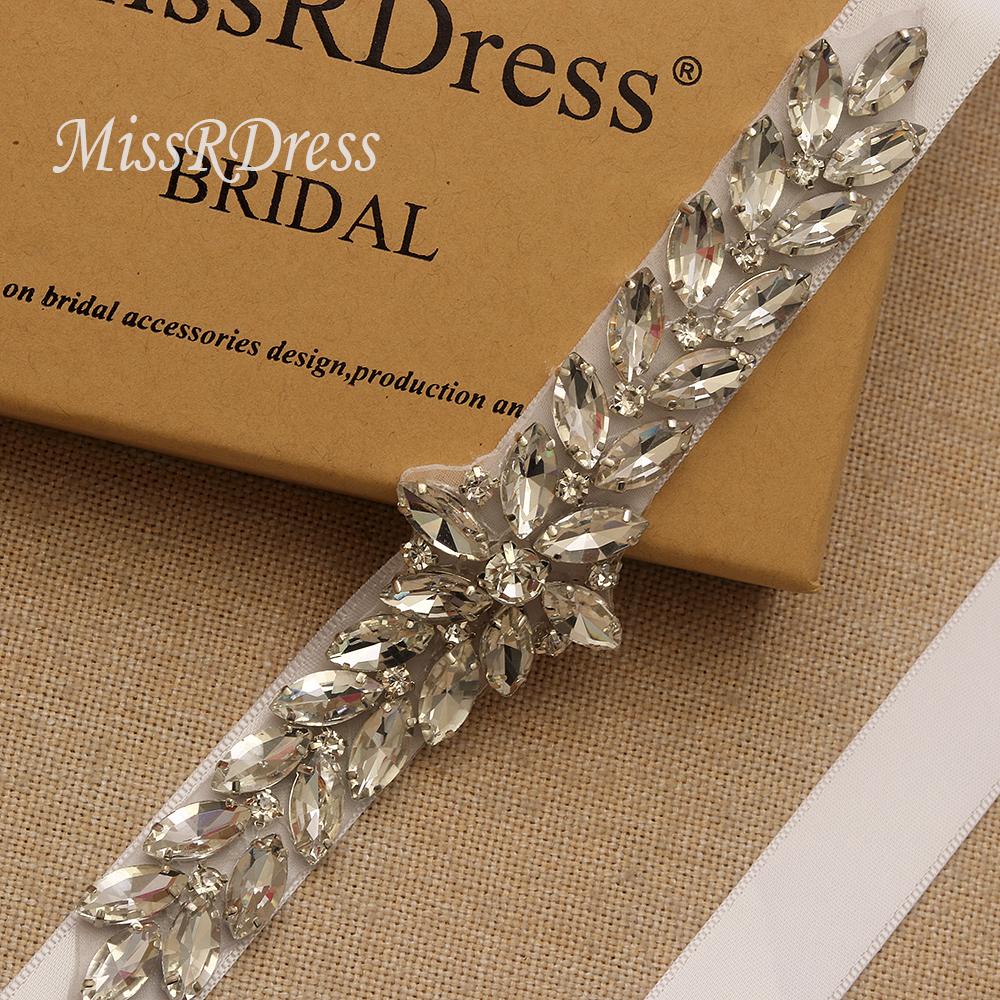Team Bride Bridesmaid Bride to Be HEN PARTY SASHES Pink /& Rose Gold Design