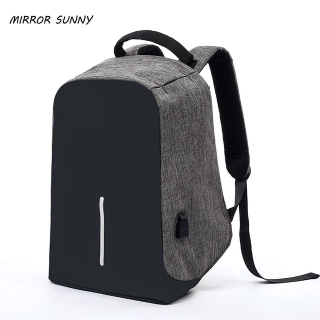 MIRROR SUNNY Multi-function