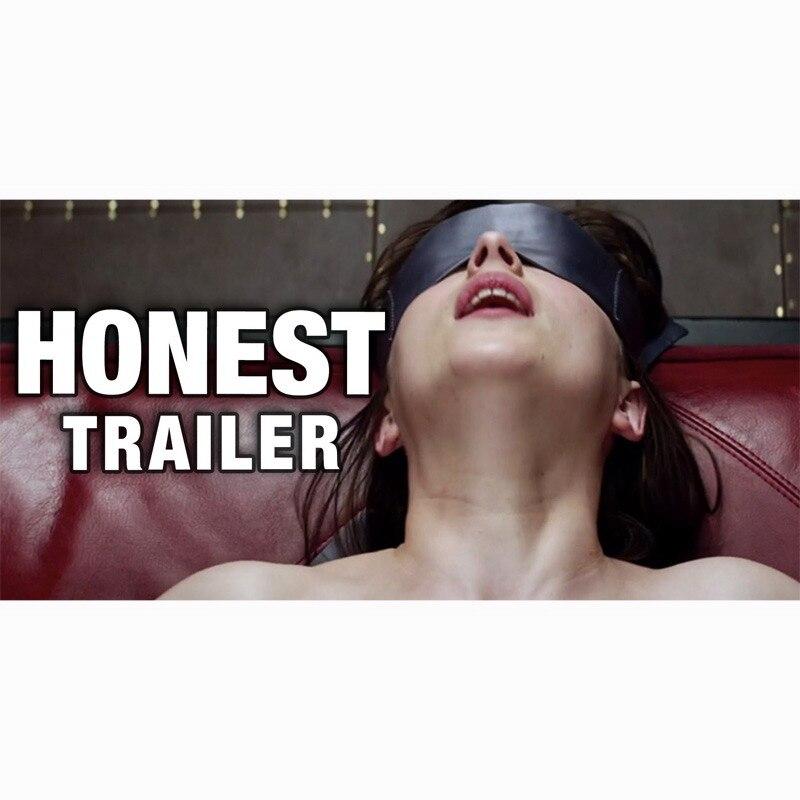 trailer 50 tinten grijs