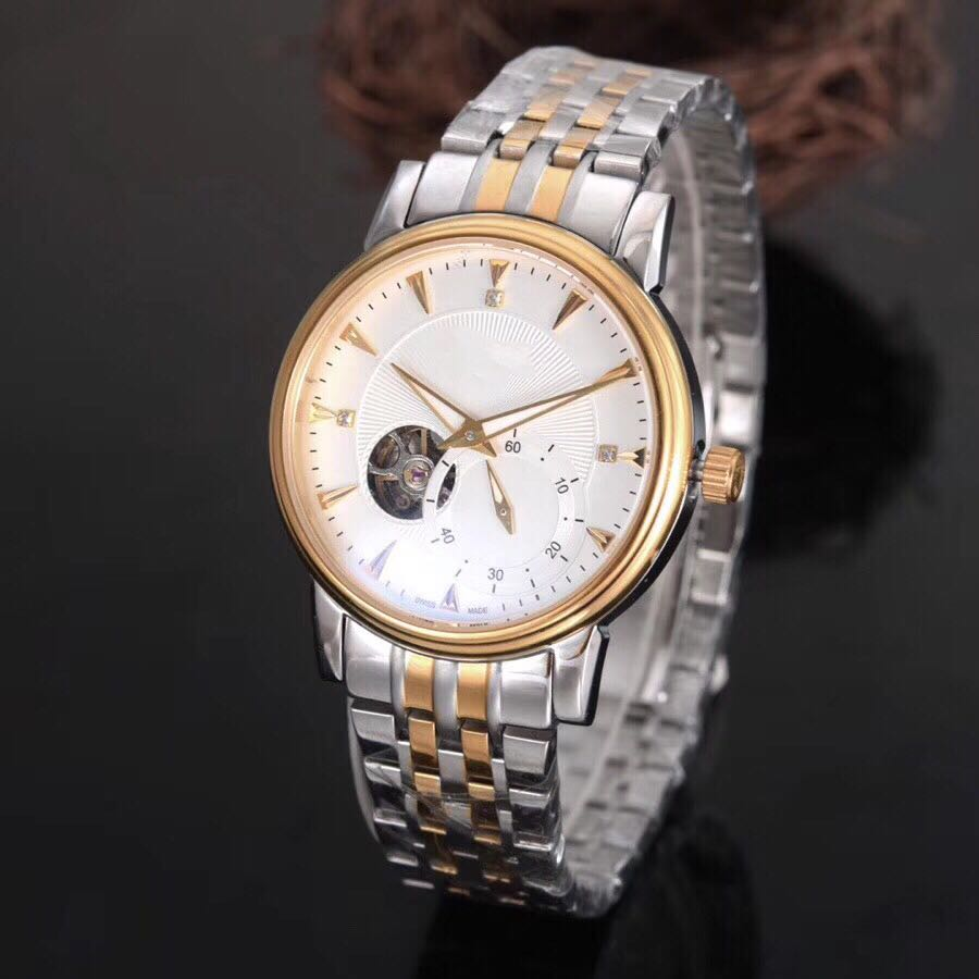 WC0786 Mens Watches Top Brand Runway Luxury European Design Automatic Mechanical Watch цена и фото