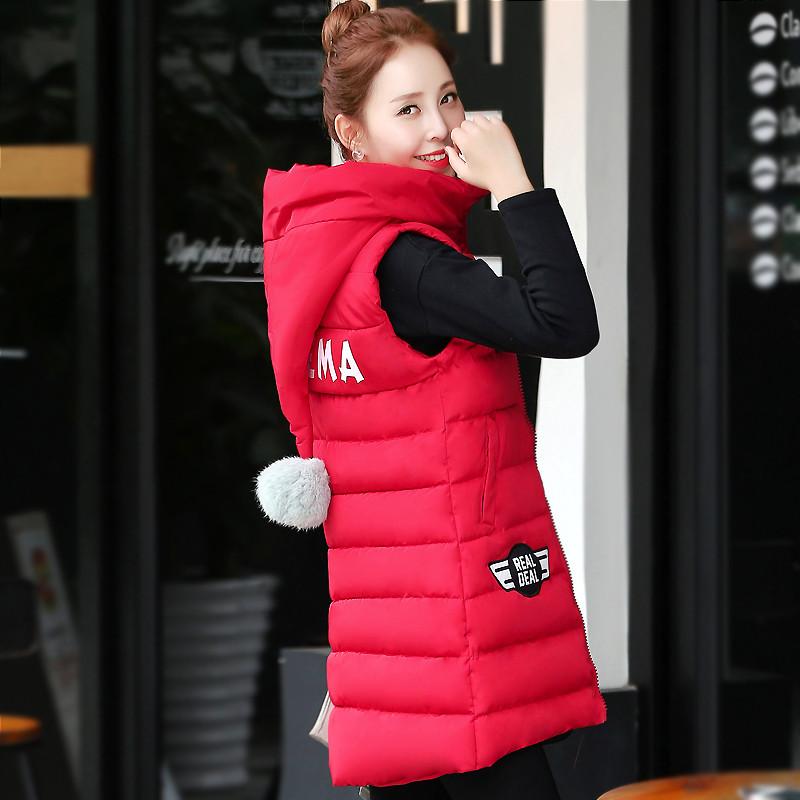 Women-Winter-Vest-Waistcoat-2016-Womens-Long-Vest-Sleeveless-Jacket-Fur-Hooded-Down-Cotton-Warm-Vest