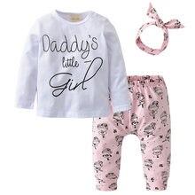 ac69022adbff5 Popular Daddy's Little Girl-Buy Cheap Daddy's Little Girl lots from ...