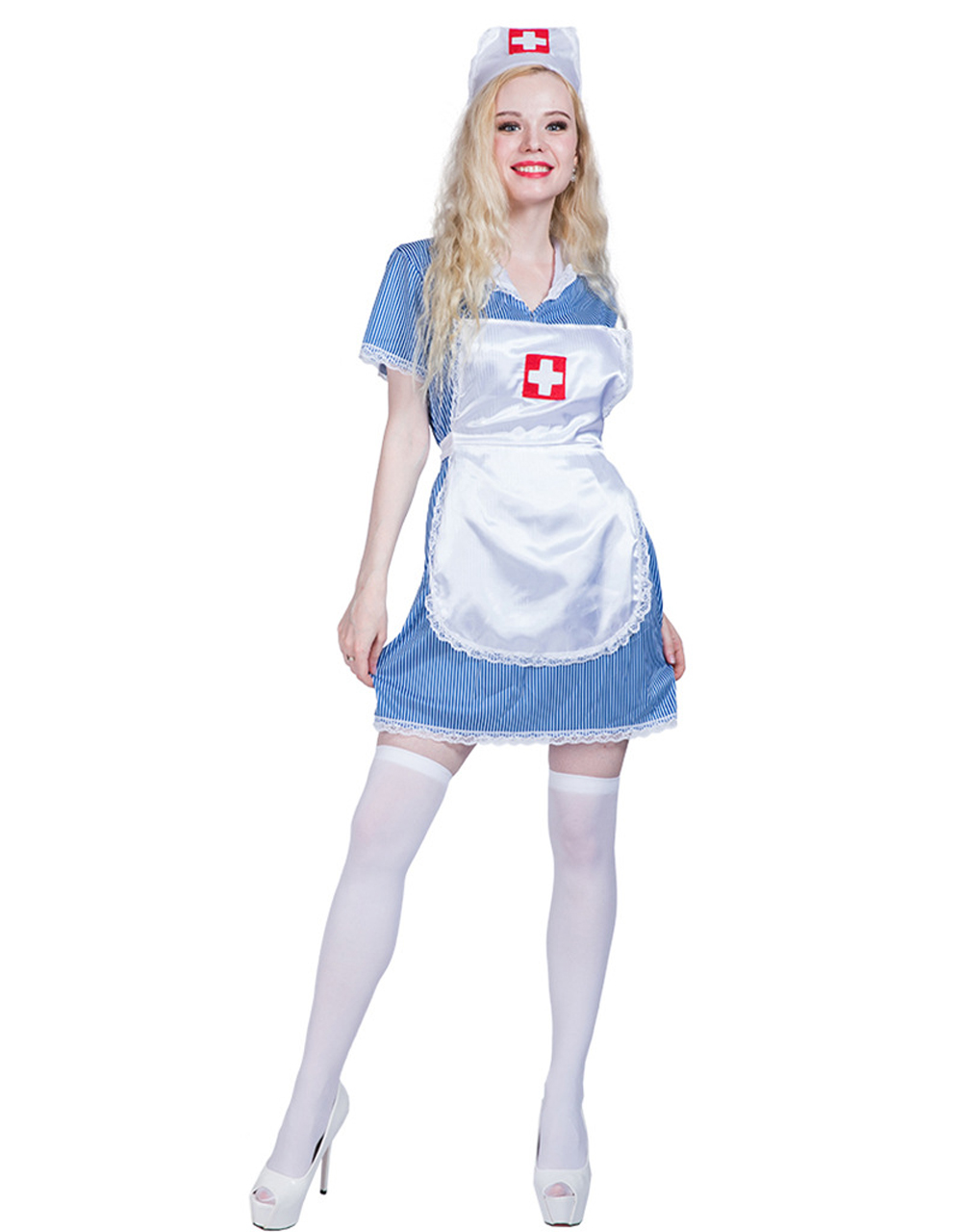 mature-cute-hot-teen-nurse-costumes-booty-dance-naked