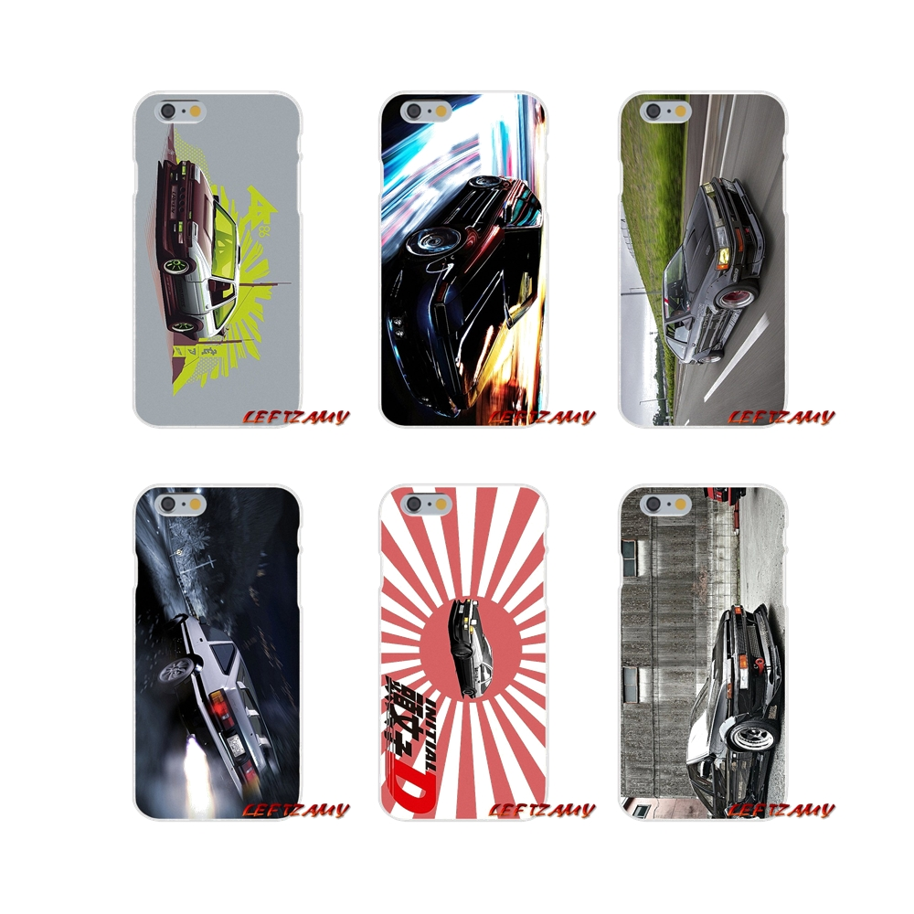 Quote Funny toyota corolla ae86 stance For Samsung Galaxy A3 A5 A7 J1 J2 J3 J5 J7 2015 2016 2017 Accessories Phone Cases Covers