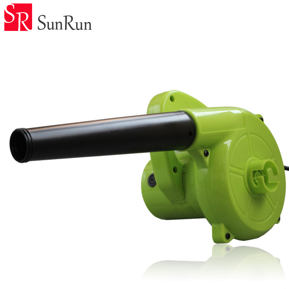 Electric Air Blower : Online buy wholesale high pressure air blower from china