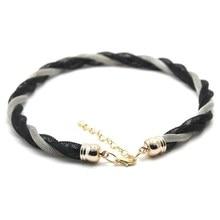 Metal Choker Necklace For Women