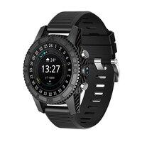 I7 дешевые спортивные smart watch android цена smart watch телефон Спорт smart watch дамы программируемый smart watch