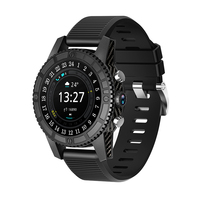 i7 cheap sport smart watch android price of smart watch phone sport smart watch ladies programmable smart watch