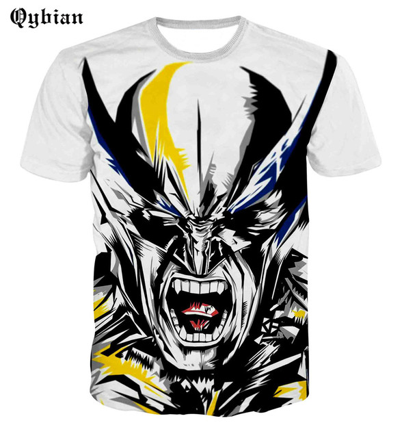 524d2329524b New 2018 Dragon Ball Mens T shirt 3D Design Short Sleeve O-neck Japan  Cartoon Tops Male Clothings
