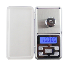 100g x 0.01g Mini Digital Pocket Scale 0.01 Balance Kitchen Weight LCD Tea Jewelry Scale Portable Laboratory Measure Tools acct 2000g x 0 1g mini weight scale portable electronic digital scale pocket kitchen jewelry high accuracy balance silver tools