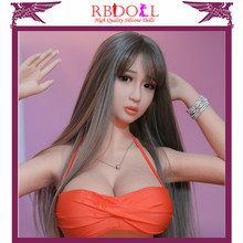 new arrivals 2016 artificial real life love doll for dress mannequin