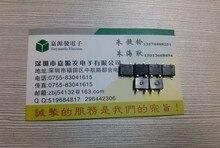 font b Rectifier b font Bridge DB107 DB107S 1A 1000V Patch SOP 4 New original